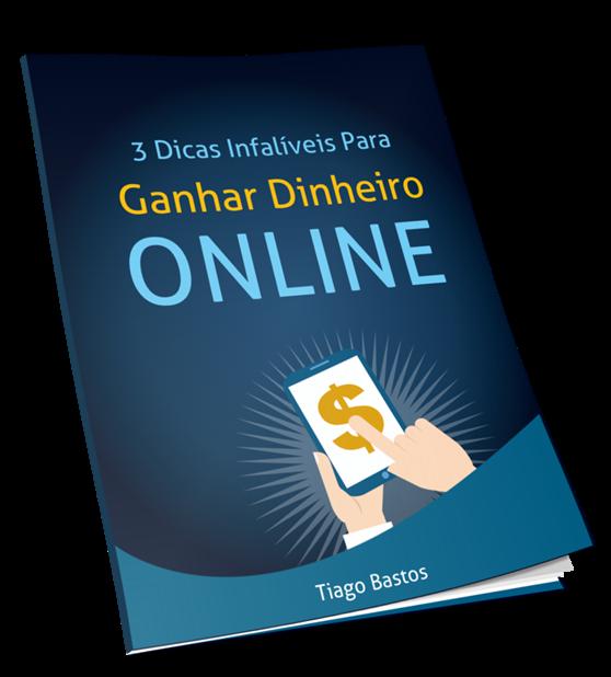 Download Ganhar Dinheiro Online