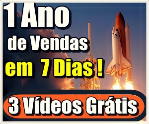 Formual do Lançamento - Download gratis