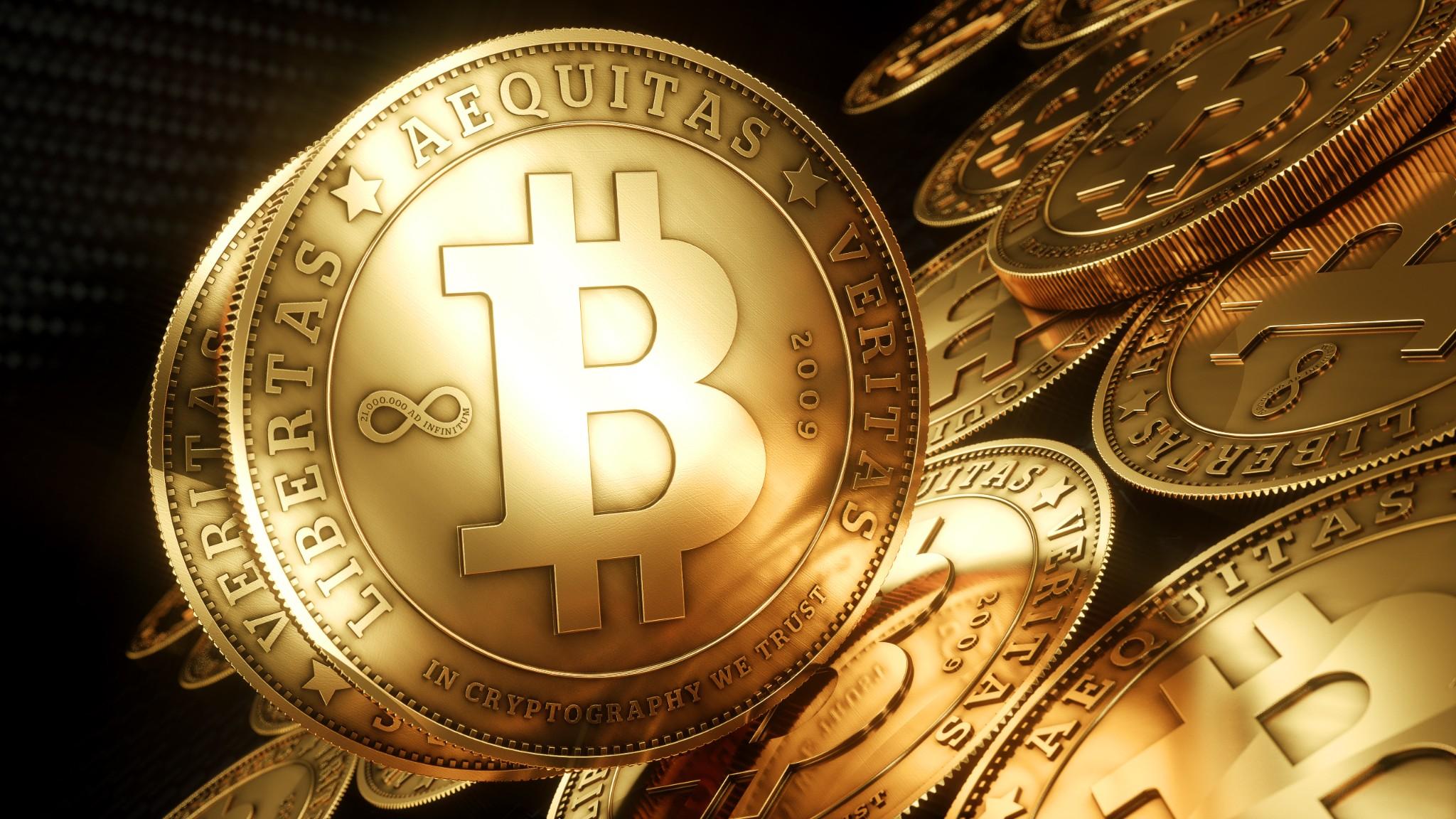 Ganhar em Dólar na internet
